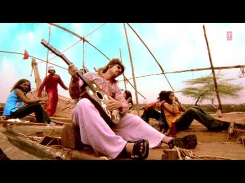 Chod Do Aanchal Zamana Kya Kahega (Full video Song) - Hot Negar Khan Remix