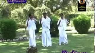 Ahmad Abbase - Shaggooyyee (Oromo Music)