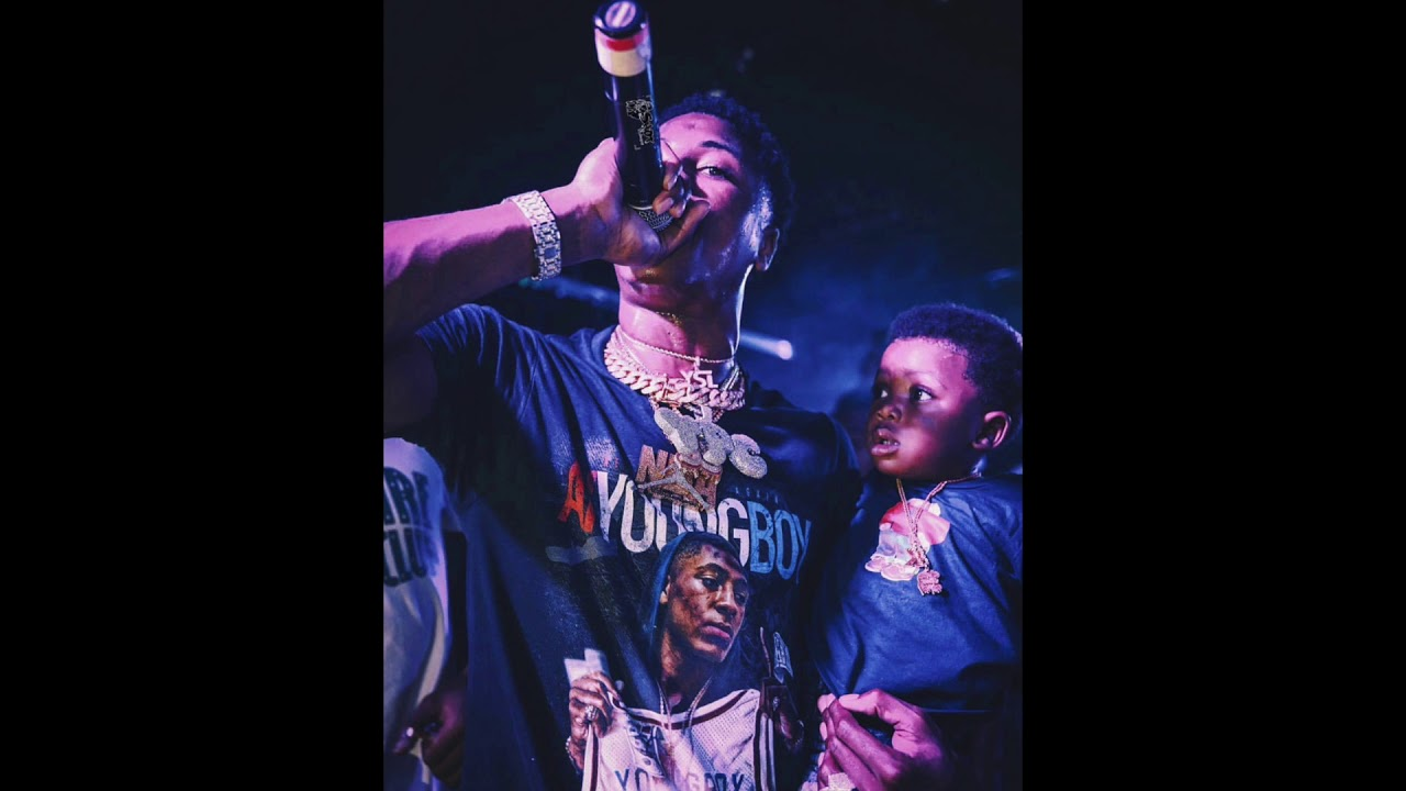 nba-youngboy-my-happiness-took-away-for-life