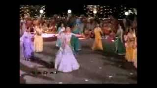 Aishwarya rai Bacchan  Thoda Sa Pagla, Thoda Deewana