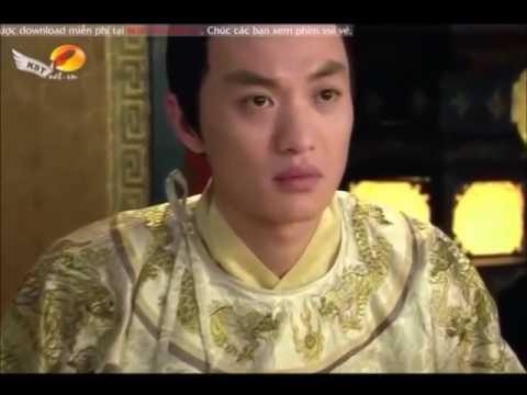 [Lâm Tâm Như] - [Ruby Lin] - [Mã Phức Nhã] - Đoạn múa trong phim Khuynh Thế Hoàng Phi tập 3