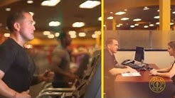 Mount Dora Fitness Center   (352) 383-4278   Weight Loss Solutions