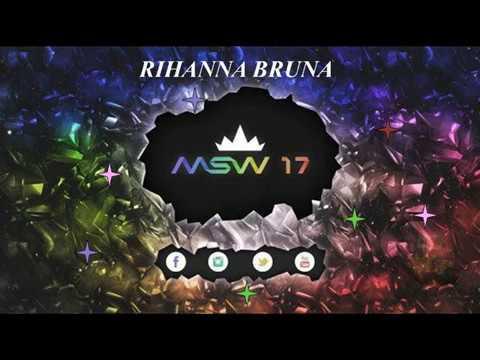 Rihanna bruna miss stardoll 2017 youtube rihanna bruna miss stardoll 2017 gumiabroncs Image collections