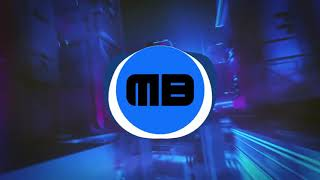 Скачать Progressive Kaskade Play With Me Z0 Remix