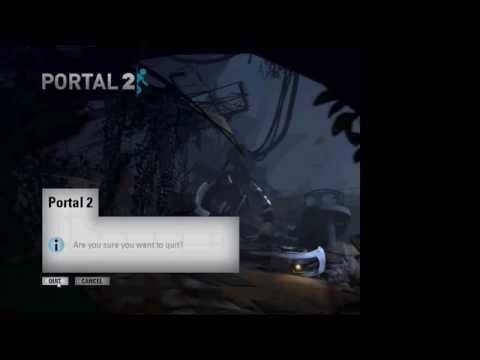Portal 2 SKIDROW no steam problem fix