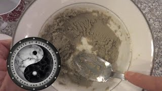 Bentonite Clay Toothpaste - All Natural Remineralizing Toothpaste Thumbnail
