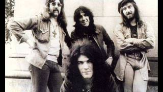 Watch Nazareth Country Girl video