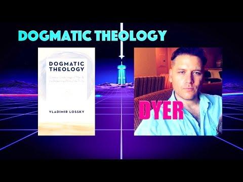 orthodox-dogmatic-theology-vladimir-lossky-jay-dyer-half-live-at-7pm-est