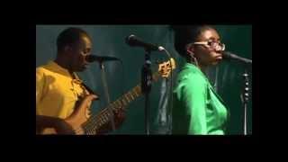 Bongos Ikwue - Mustapha & Christopher
