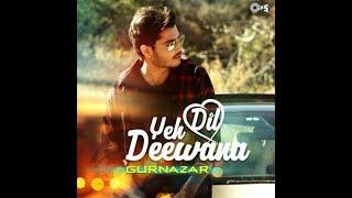 Dil Tor k Tur gayi aa | Gurnazar | Punjabi Song | Awais Meer Official