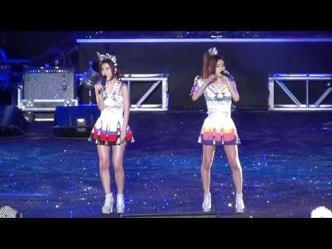By2 9 我知道1080p@義大超級亞洲音樂節