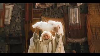 Muhammad: The Messenger Of God   Hz Muhammed Allahın Elçisi Filmi