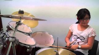 Victoria Music Academy - Yamaha Music School - Courses - BP - Batu Pahat - Johor - Malaysia - 028