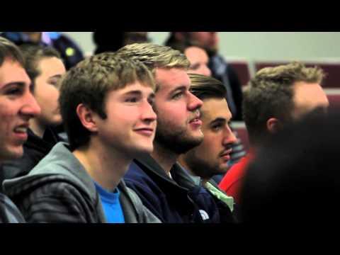 Program Spotlight: Music Industry Management