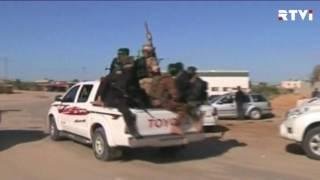 Хаим Елин   ХАМАС де факто признает Израиль, с ним нужно говорить о перемирии в Газе