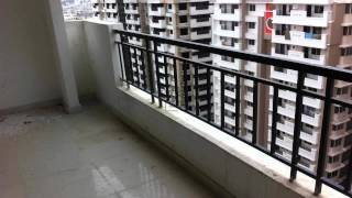 5 BHK Residential Apartment for Sale in Madhapur - 4770 Sq-ft # 232852