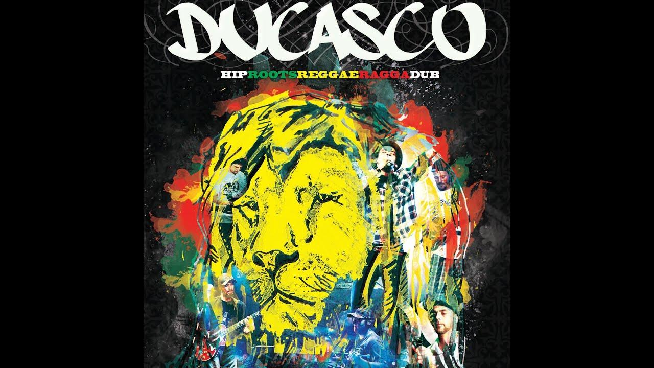 DUCASCO - DVD AO VIVO (COMPLETO)