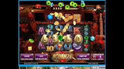 Bonanza Big Win | Big Time Gaming | Vera & John Casino