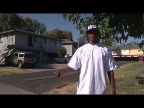 Stockton Gangs Part 1