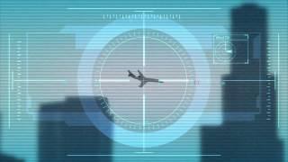 Прохождение GTA 5 с Булкиным - #33 -