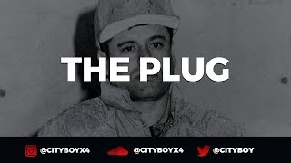 [NO TAGS] Free $tupid Young Type Beat X Mozzy |''The Plug'' | Trust Nobody