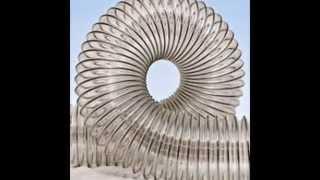 ВЕНТИЛЯЦИОННЫЕ РУКАВА*ВОЗДУХОВОДЫ ДЛЯ ВЕНТИЛЯЦИИ*- http://silverprom.com.ua/(Вентиляционные рукава, воздуховоды для вентиляции, армированные шланги, рукав ПВХ, рукав полиуретановый,..., 2013-07-09T07:06:08.000Z)