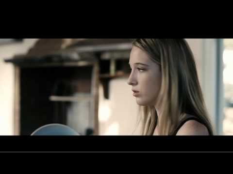 BLAME MOVIE TRAILER 2010 NEW!!