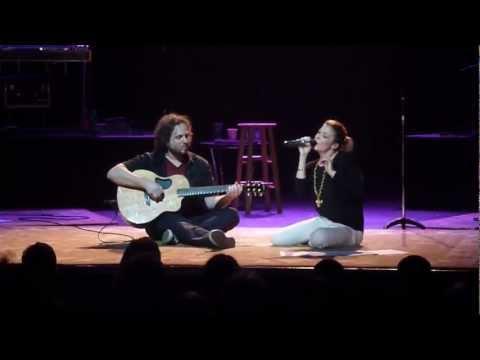 LeAnn Rimes -Hallelujah  Clearwater Fl