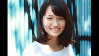 篠原梨菜のプライベート・データ公表! 篠原梨菜 検索動画 24