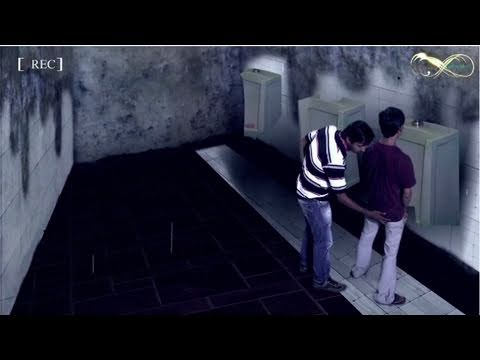 ADÓNDE ESTA EL BAÑO!?!?! | PC | Toilet Success from YouTube · Duration:  8 minutes 57 seconds
