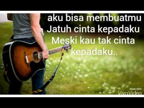 Dewa19 - risalah hati ( cover) HD