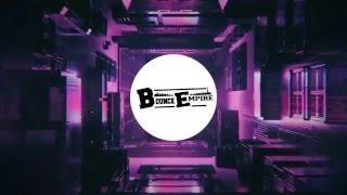 Alfons - Ganjaman 2015 (BooBy Remix) [Bass Boosted]