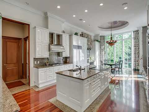 Home For Sale @ 801 Mooreland LnMurfreesboro TN 37128