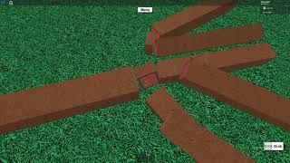 ROBLOX/w Skrillex We make a game