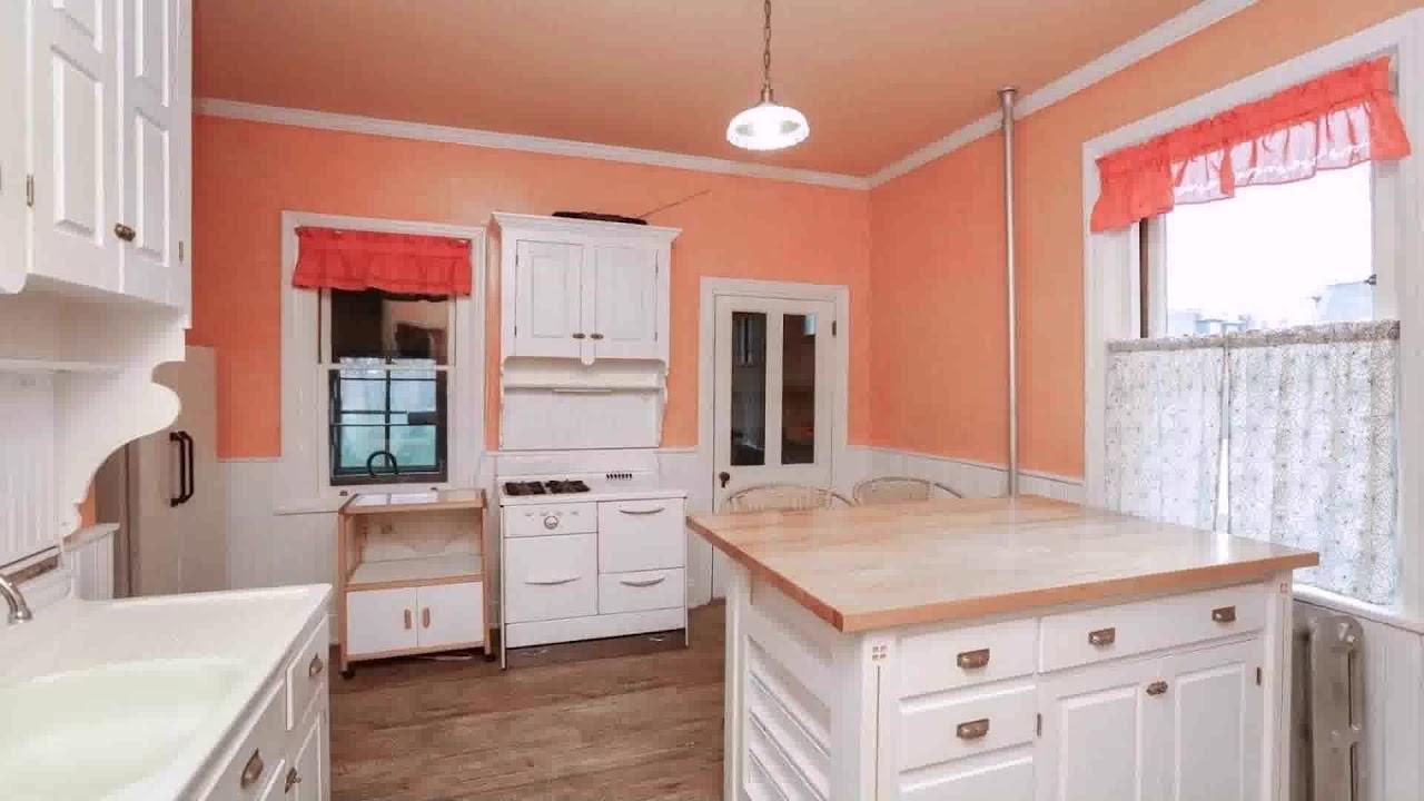 Kitchen Next Door Longmont