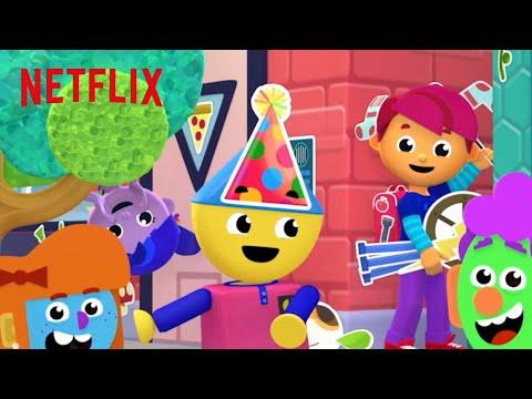 charlie's-colorforms-city:-season-1-|-official-trailer-[hd]-|-netflix-jr
