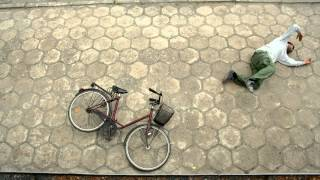 Aiuto - Down the Street