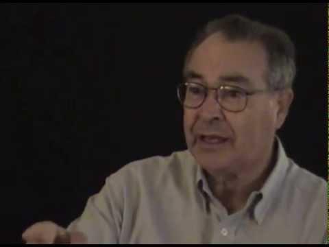 Histórias da Genética no Brasil - Episódio 3: Dobzhansky