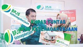 Download KUPAS TUNTAS BPJS KETENAGAKERJAAN Mp3 and Videos
