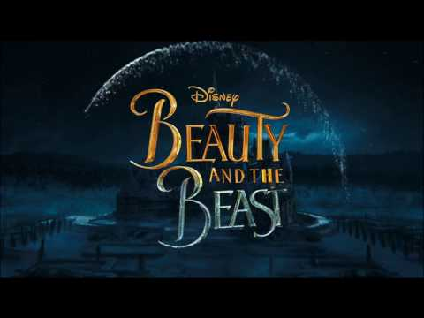 "Beauty and the Beast Theme for Piano (From ""Beauty and the Beast"")"
