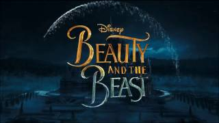 Beauty and the Beast Theme for Piano (From