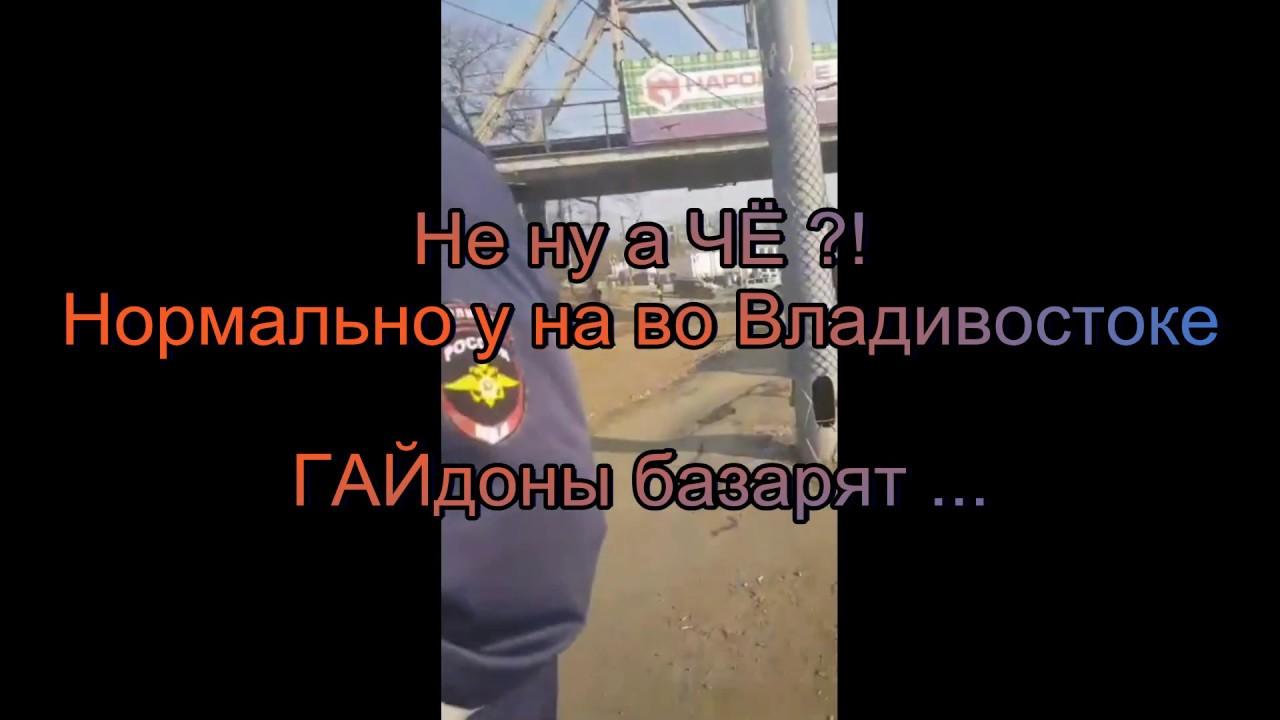 drochit-prohozhim-video