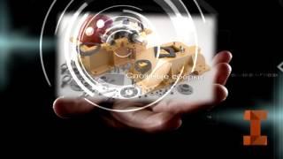 Autodesk Inventor. Профессиональные курсы. Международная сертификация.
