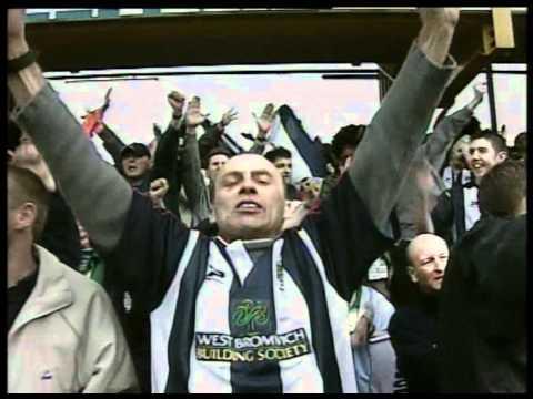 Bradford City 0 West Bromwich Albion 1 (Igor Balis penalty) 200102