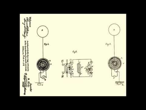 Resonance phenomena with Tesla Coils (Overunity device)#3