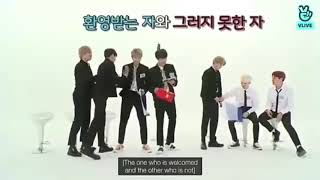 Run bts epi.41 funny moments(Eng sub)