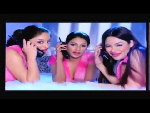 Tu Tu Hai Wahi (DJ Aqeel Mix) Feat. Mahi Vij
