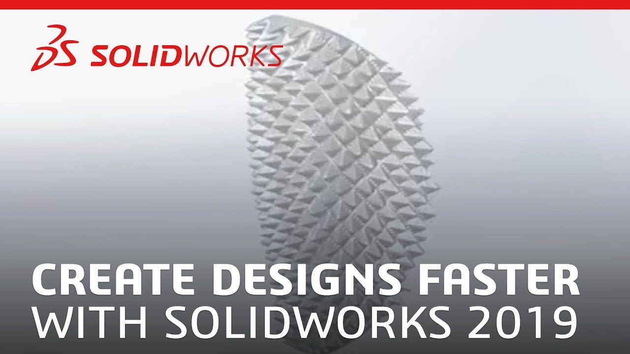 Creo vs SolidWorks | CAD Software Compared | Scan2CAD