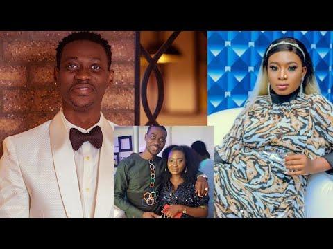 Download Yoruba Actor Yoruba Movie