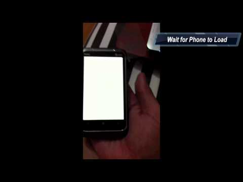 Unlock HTC Surround | How to Unlock HTC 7 Surround from At&t & Telus by Unlock Code